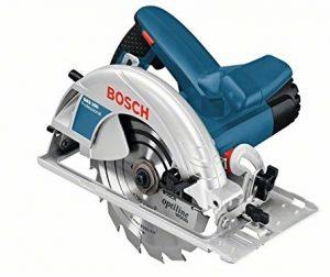 sega circolare Bosch