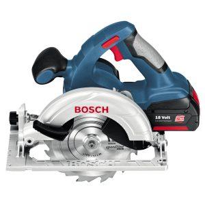 Bosch gks 18 v li Professional