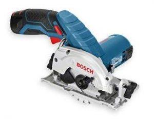 Bosch gks 10 8 v li Professional