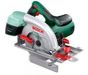 sega circolare Bosch pks 55a